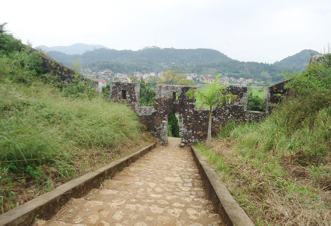Discover Lang Son – the multi-cultural land