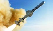 Hỏa lực tên lửa hành trình diệt IS của Nga