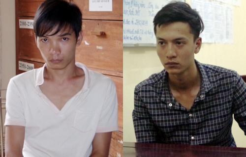 Giám đốc CA Bình Phước: 'Mình Dương giết 6 người để cướp'