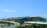 Đà Nẵng lấy 12ha đất quân sự mở rộng cảng hàng không