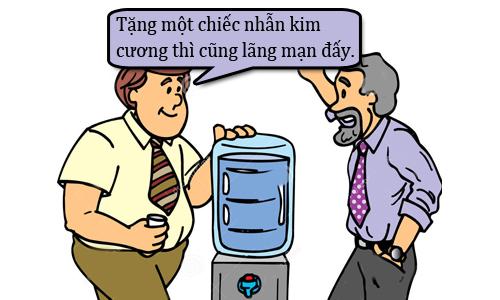 ly-do-tang-kim-cuong-cho-hon-the
