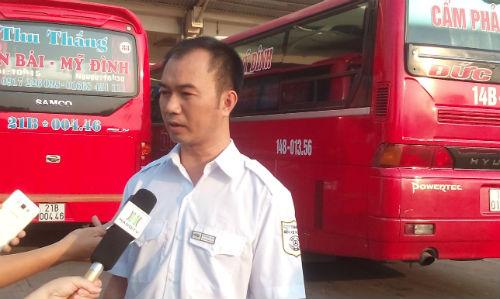 Sở Giao thông Hà Nội không cấp mới lốt xe từ năm 2013 2