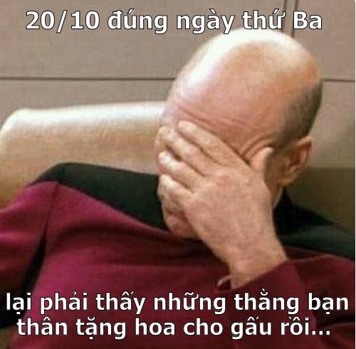 anh-che-hai-huoc-ngay-phu-nu-viet-nam-20-10-2