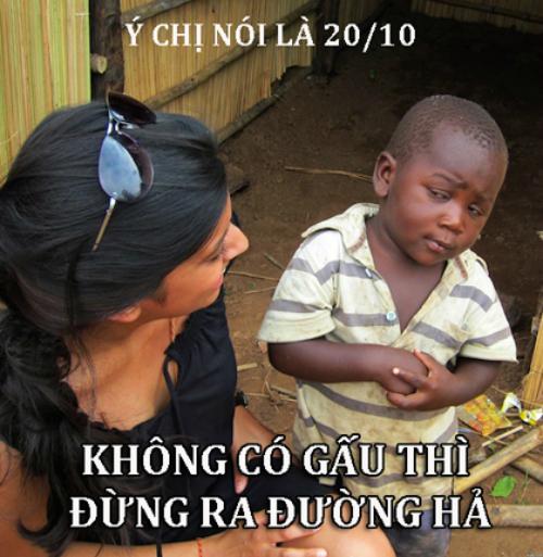 anh-che-hai-huoc-ngay-phu-nu-viet-nam-20-10-5
