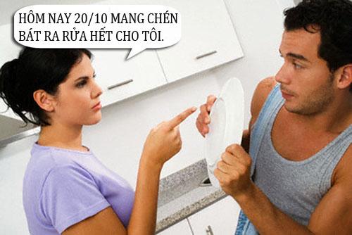 anh-che-hai-huoc-ngay-phu-nu-viet-nam-20-10