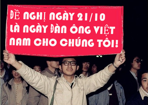 anh-che-hai-huoc-ngay-phu-nu-viet-nam-20-10-page-2-3