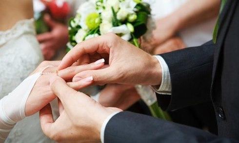 Chỉ được lấy vợ mới sau khi ly hôn 3 năm?