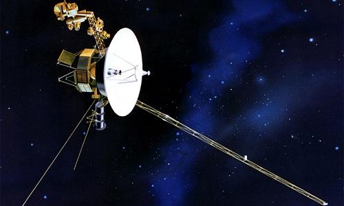 VNE-Earth-to-send-final-postca-4331-8769