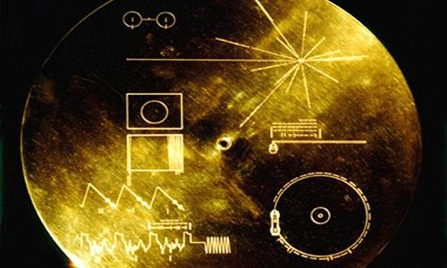 VNE-Earth-to-send-final-postca-4583-2089