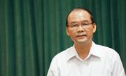 Bí thư Hà Nội sẽ do Bộ Chính trị quyết định