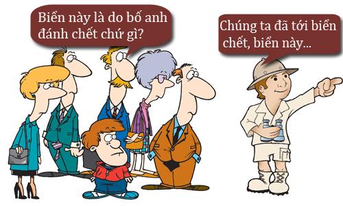 ly-do-goi-bien-chet