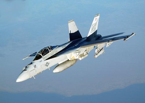 Tia chớp F-35 của Mỹ có nguy cơ ế hàng 2