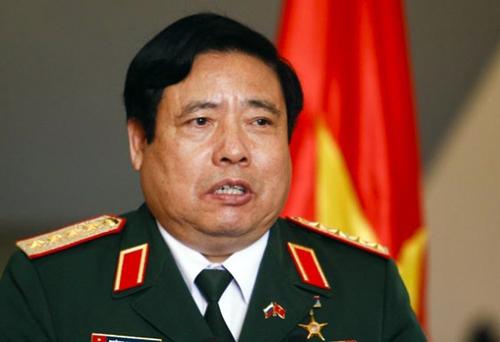 quan-nhan-chuyen-nghiep-co-the-phuc-vu-tai-ngu-them-5-nam
