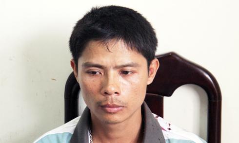 Người đàn ông bị đâm chết khi siết nhà con nợ