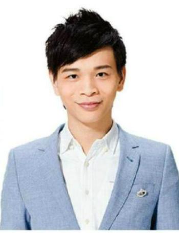 Cuộc chiến giành giáo viên lương 11 triệu USD ở Hong Kong 2