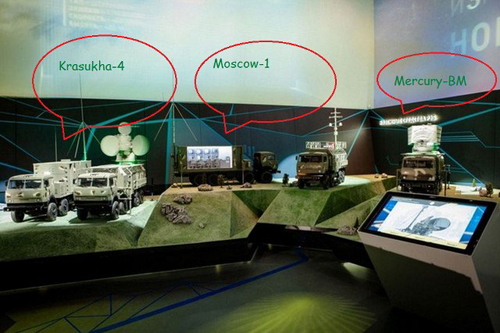 radar-nga-khien-f-22-tang-hinh-my-lo-mat-1