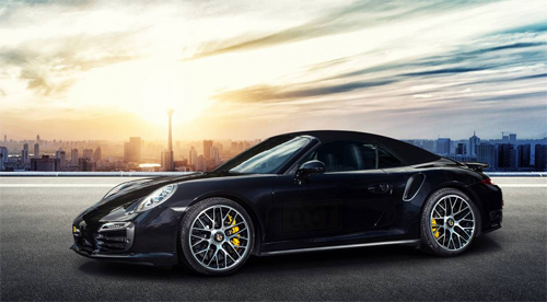 porsche-911-turbo-s-mui-ten-do-den-tuyen