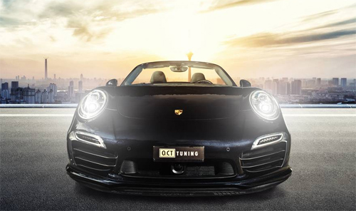 porsche-911-turbo-s-mui-ten-do-den-tuyen-2
