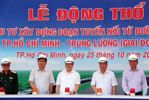 1550-ty-dong-lam-duong-vao-cao-toc-tp-hcm-trung-luong-1