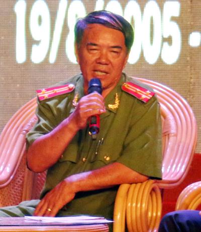 vne-thuong-ta-he-5704-1445782600.jpg