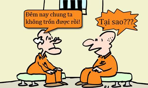 dem-nay-khong-the-vuot-nguc