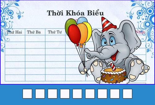 thu-tai-voi-duoi-hinh-bat-chu-phan-190-3