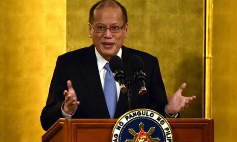 Philippines, Australia ủng hộ Mỹ tuần tra trên Biển Đông