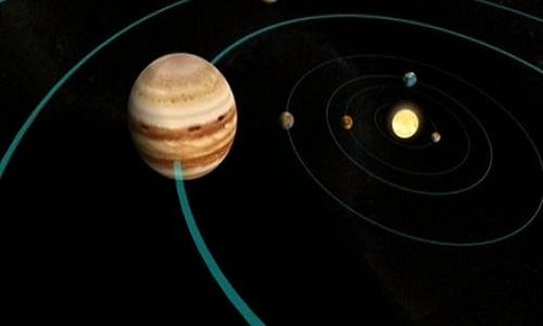 VNE-Venus-Mars-Jupiter-5648-1445998994.j