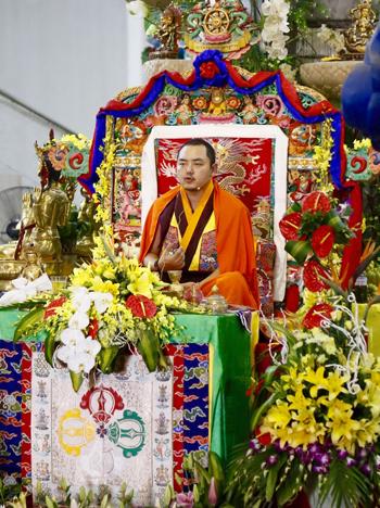 nghin-nguoi-doi-den-cau-quoc-thai-dan-an-1