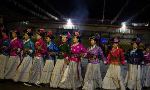Vương quốc nữ nhi cuối cùng ở Trung Quốc 3
