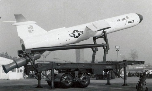Cựu binh hé lộ Mỹ từng ra lệnh nhầm tấn công hạt nhân Việt Nam 1