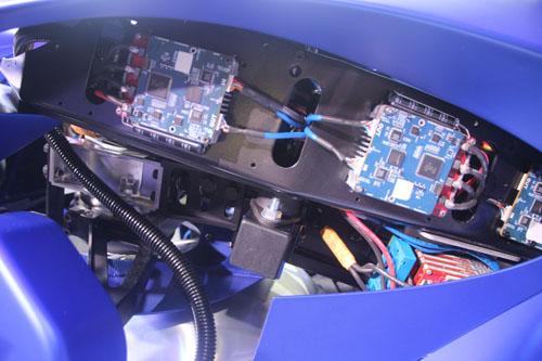 yamaha-phat-trien-robot-lai-moto-5