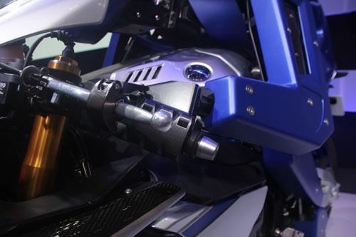 yamaha-phat-trien-robot-lai-moto-7