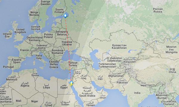 map2-7731-1446284904.jpg