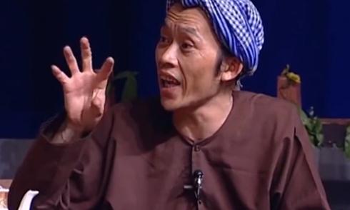 'Kiều Linh choáng váng với khả năng tiếng Anh của Hoài Linh' gây cười nhất tuần qua