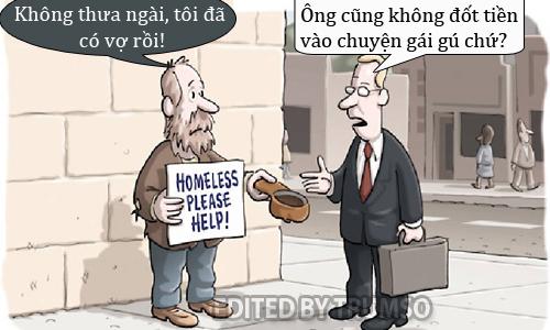 tham-canh-cua-nguoi-dan-ong-hoan-hao