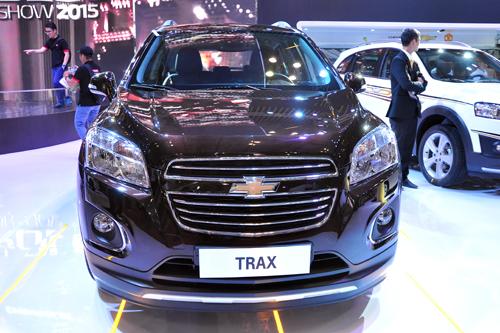 chevrolet-trax-doi-thu-cua-ford-ecosport-tai-viet-nam-page-2-1