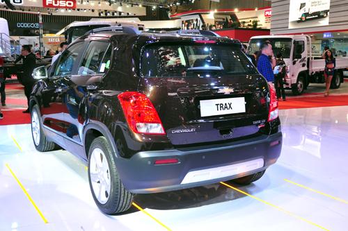 chevrolet-trax-doi-thu-cua-ford-ecosport-tai-viet-nam-page-2-4