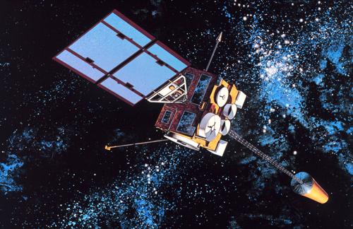 Dữ liệu vệ tinh loại bỏ giả thiết máy bay Nga trúng tên lửa 2