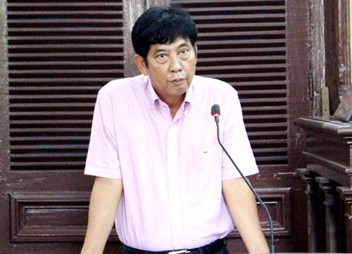 Truy trách nhiệm của Agribank Việt Nam trong đại án thiệt hại 966 tỷ