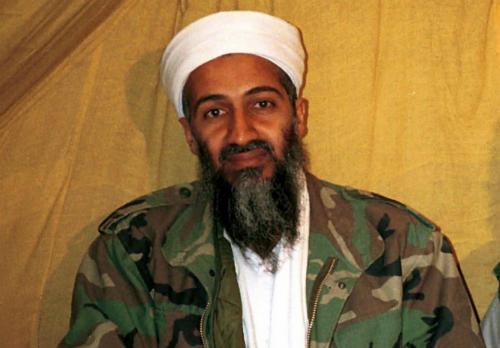Cuộc đột kích bin Laden được dọn đường pháp lý như thế nào 3