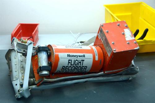 Tranh cãi quanh tuyên bố máy bay Nga nghi bị đặt bom 3