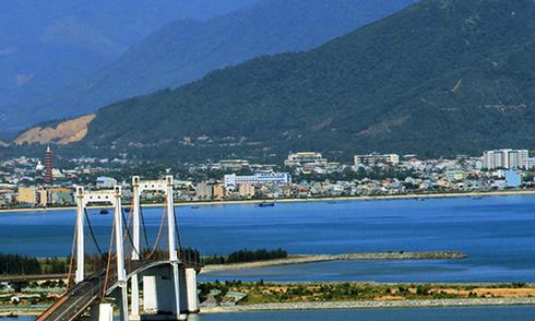 Gần 870 tỷ đồng làm đường song hành cao tốc TP HCM - Long Thành