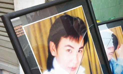 Nam sinh sát hại nghệ sĩ Đỗ Linh sắp hầu tòa