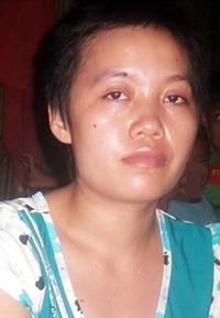 Nàng dâu tự thú sát hại cháu gái để trả thù mẹ chồng