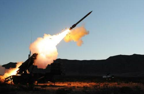Hiểm họa nếu Trung Quốc đưa tên lửa và thiết bị tình báo đến đảo nhân tạo 2