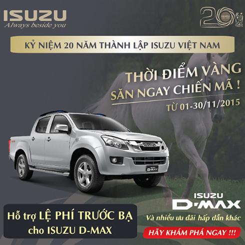 isuzu-ho-tro-phi-truoc-ba-cho-d-max