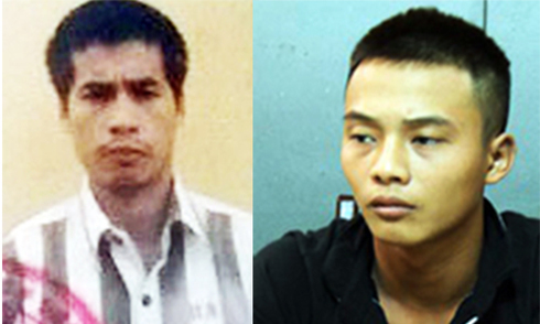 Công an Hà Nội: Luật sư bị đánh là do phóng ôtô làm bắn nước bẩn