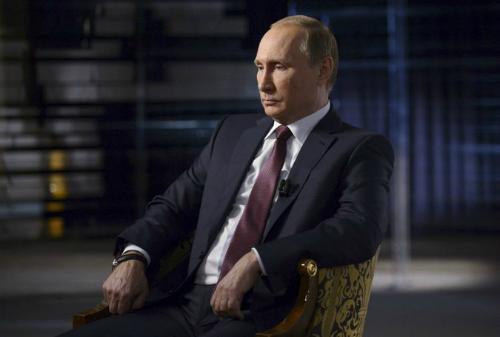 Người Nga nhún vai thờ ơ trong tâm bão cáo buộc doping 1