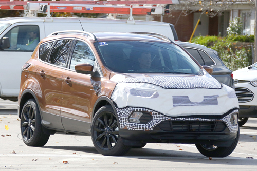 ford-escape-2017-lo-dien